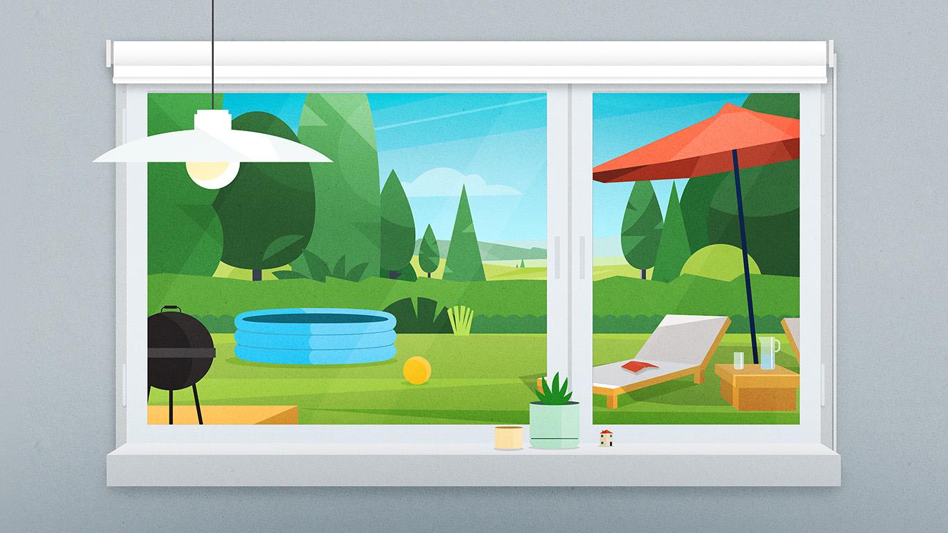 wallpaper-desktop-laptop-mac-macbook-bb17-painting-digital-green-illustration-art