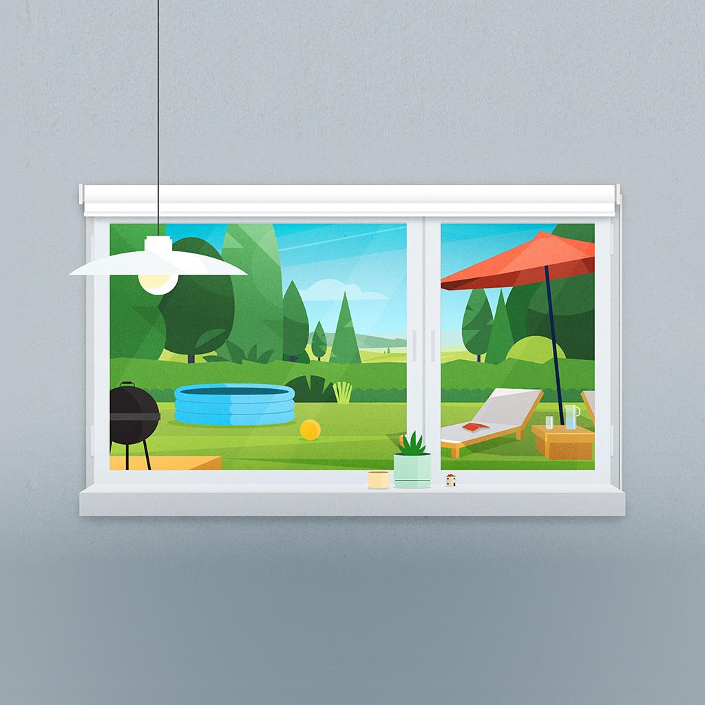 android-wallpaper-bb17-painting-digital-green-illustration-art-wallpaper