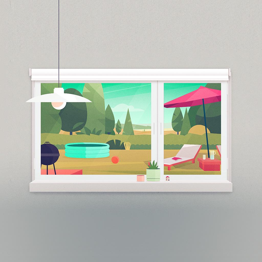 android-wallpaper-bb18-painting-digital-illustration-art-fall-wallpaper