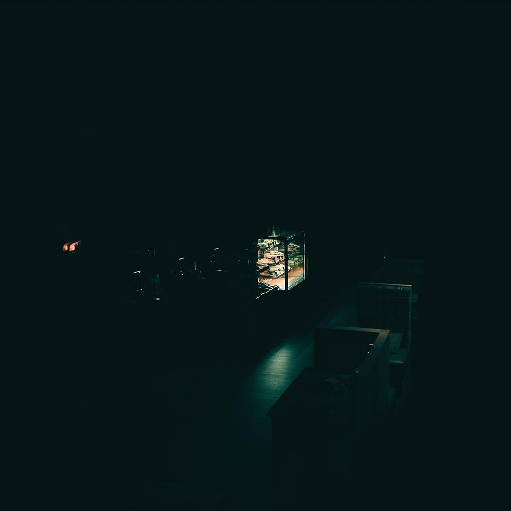 android-wallpaper-bb19-night-cafe-dark-illustration-art-wallpaper