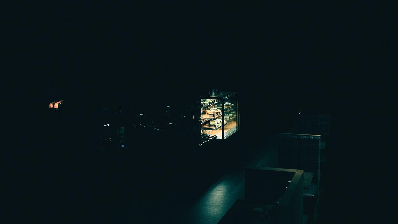 desktop-wallpaper-laptop-mac-macbook-air-bb20-night-cafe-dark-illustration-art-green-wallpaper