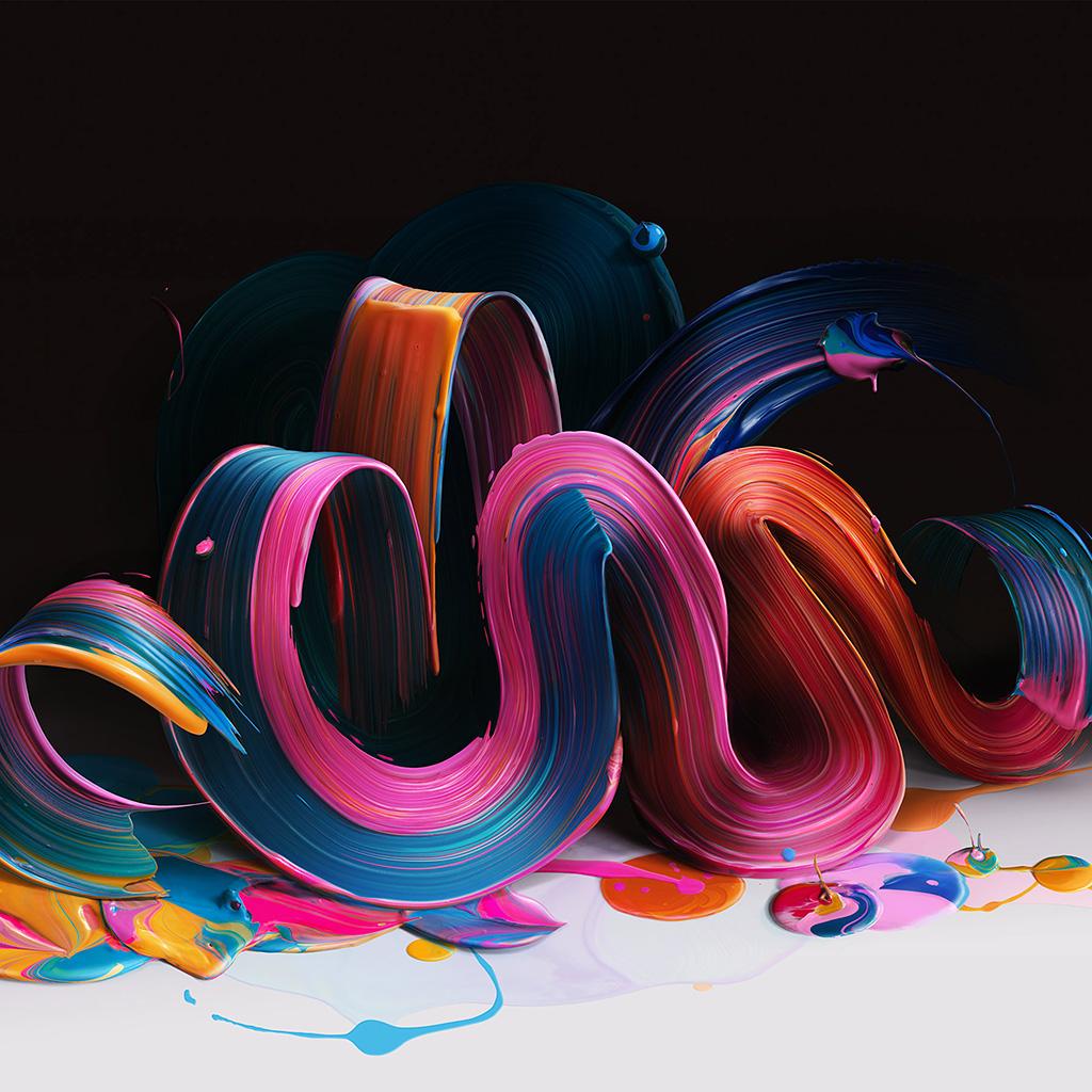 wallpaper-bb21-paint-color-rainbow-digital-illustration-art-wallpaper