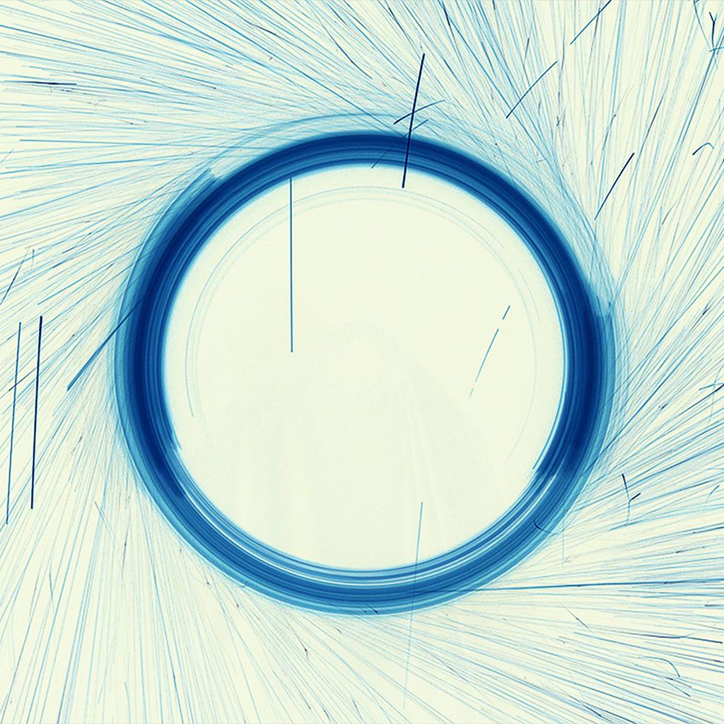 wallpaper-bb26-circle-blue-illustration-art-wallpaper