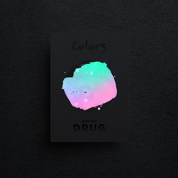 iPapers.co-Apple-iPhone-iPad-Macbook-iMac-wallpaper-bb27-colors-art-my-dryg-dark-illustration-art-wallpaper