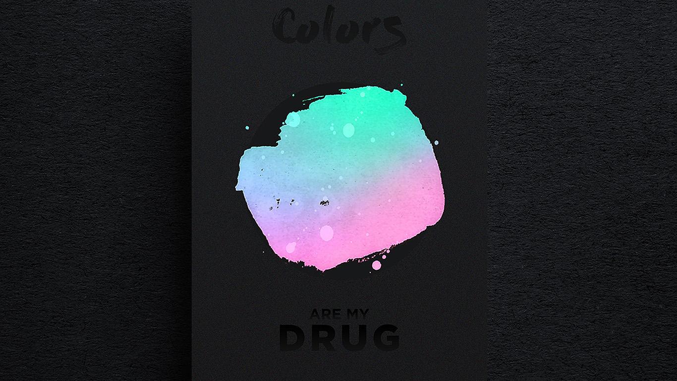 wallpaper-desktop-laptop-mac-macbook-bb27-colors-art-my-dryg-dark-illustration-art