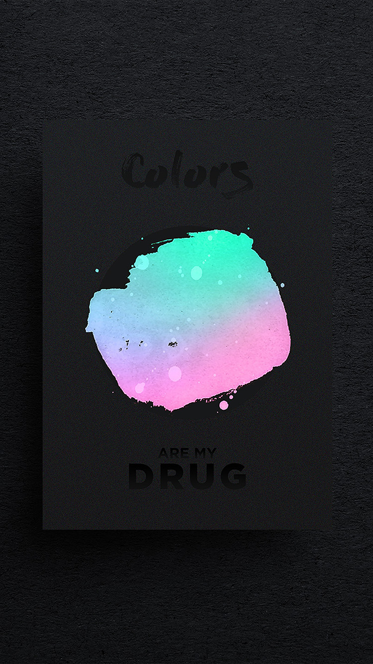 Papers.co-iPhone5-iphone6-plus-wallpaper-bb27-colors-art-my-dryg-dark-illustration-art