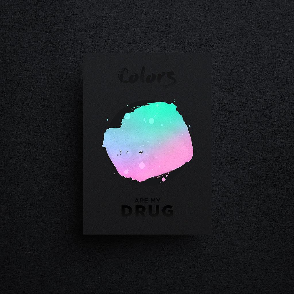 android-wallpaper-bb27-colors-art-my-dryg-dark-illustration-art-wallpaper