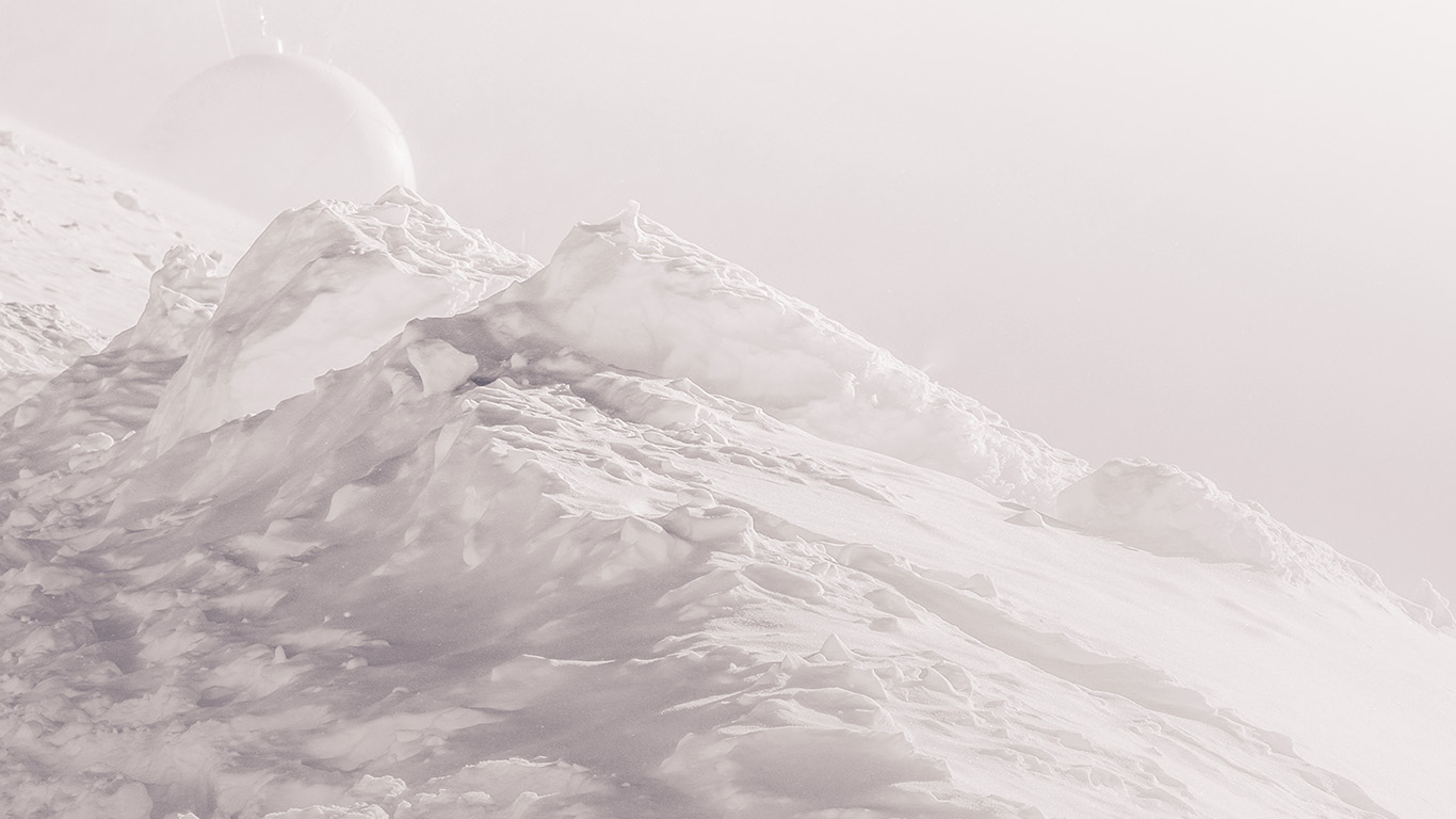 desktop-wallpaper-laptop-mac-macbook-air-bb31-white-sepia-mountain-bubble-minimal-illustration-art-wallpaper