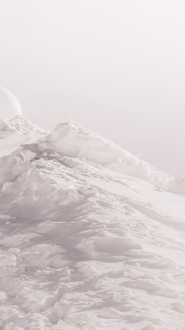 freeios8.com-iphone-4-5-6-plus-ipad-ios8-bb31-white-sepia-mountain-bubble-minimal-illustration-art