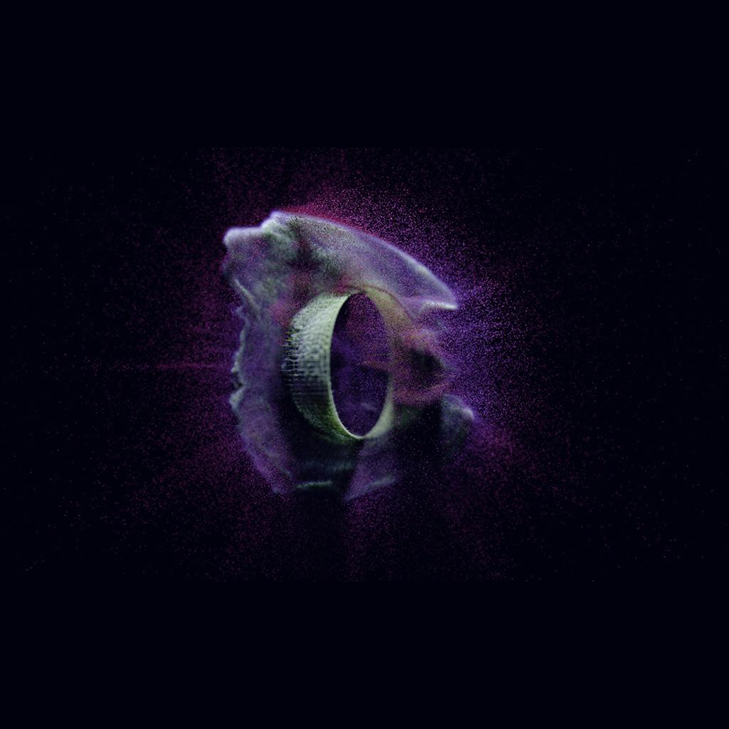 wallpaper-bb35-digital-dark-illustration-art-purple-wallpaper