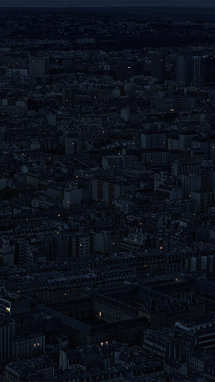 iPhone6papers.co-Apple-iPhone-6-iphone6-plus-wallpaper-bb39-night-city-dark-minimal-illustration-art