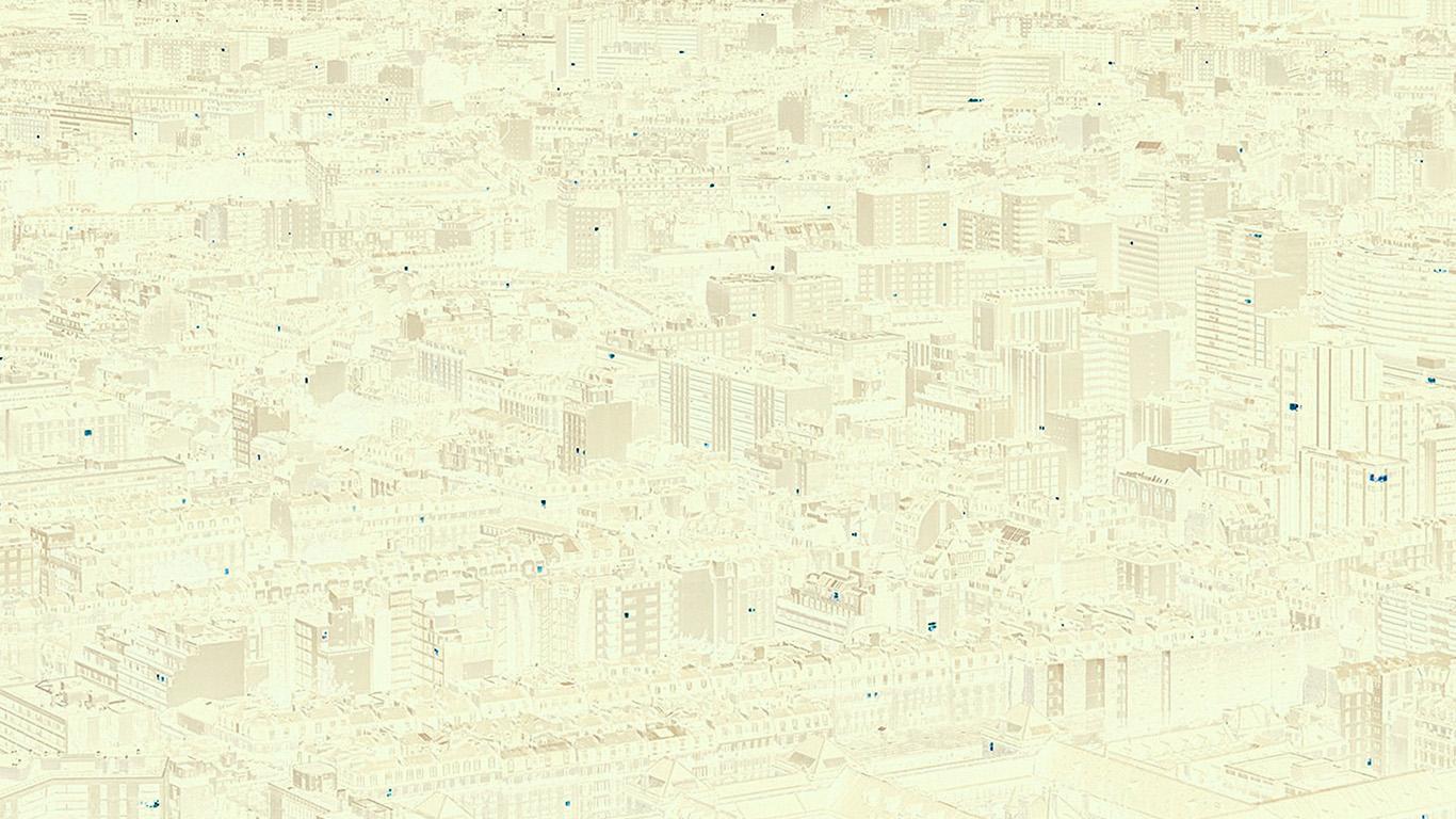wallpaper-desktop-laptop-mac-macbook-bb41-night-city-minimal-illustration-art-ivory-sepia