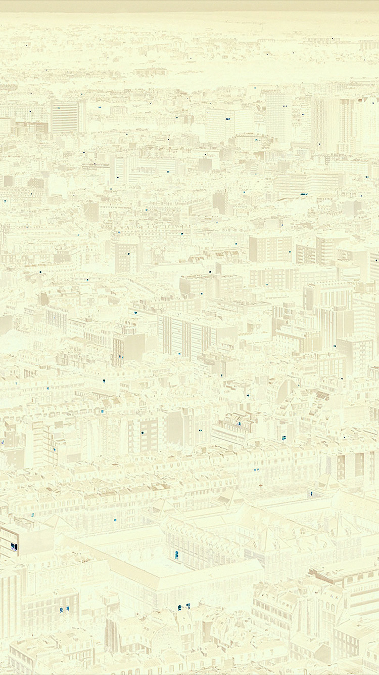 iPhonepapers.com-Apple-iPhone-wallpaper-bb41-night-city-minimal-illustration-art-ivory-sepia