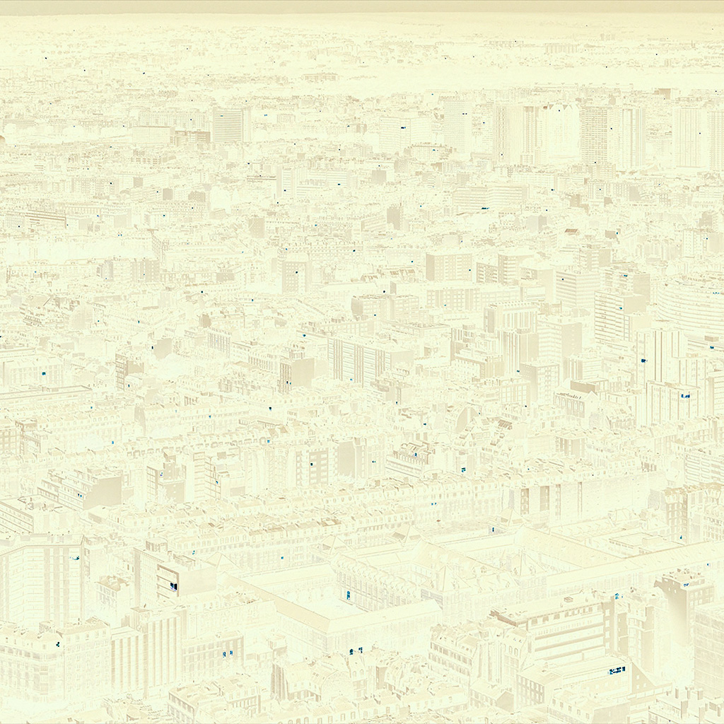 wallpaper-bb41-night-city-minimal-illustration-art-ivory-sepia-wallpaper