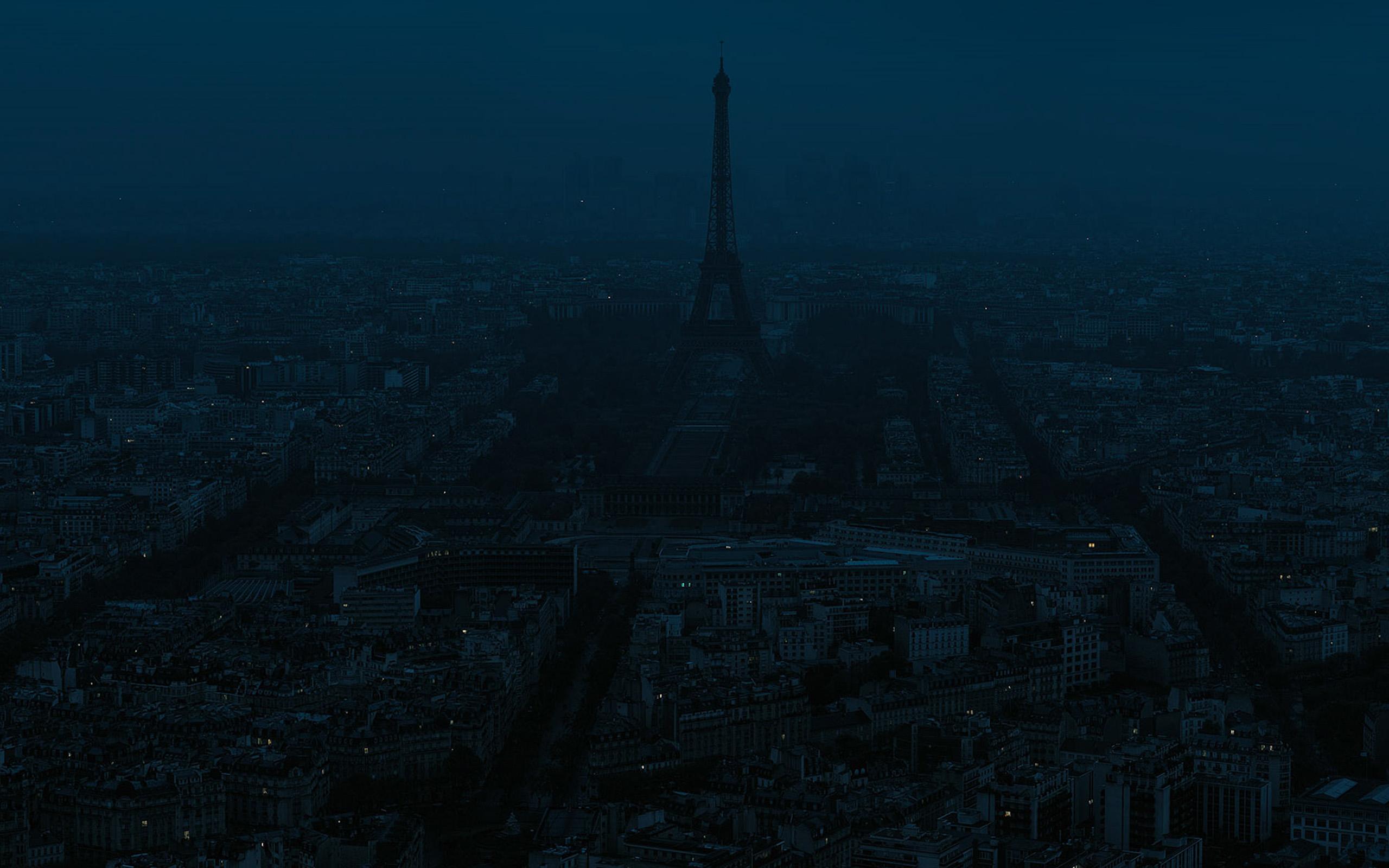 Amazing Wallpaper Macbook Paris - papers  Graphic_407437.jpg