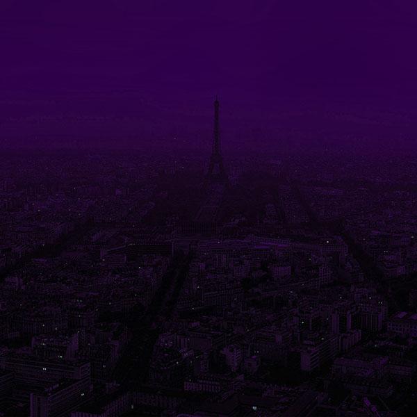 iPapers.co-Apple-iPhone-iPad-Macbook-iMac-wallpaper-bb43-paris-dark-purple-city-illustration-art-wallpaper
