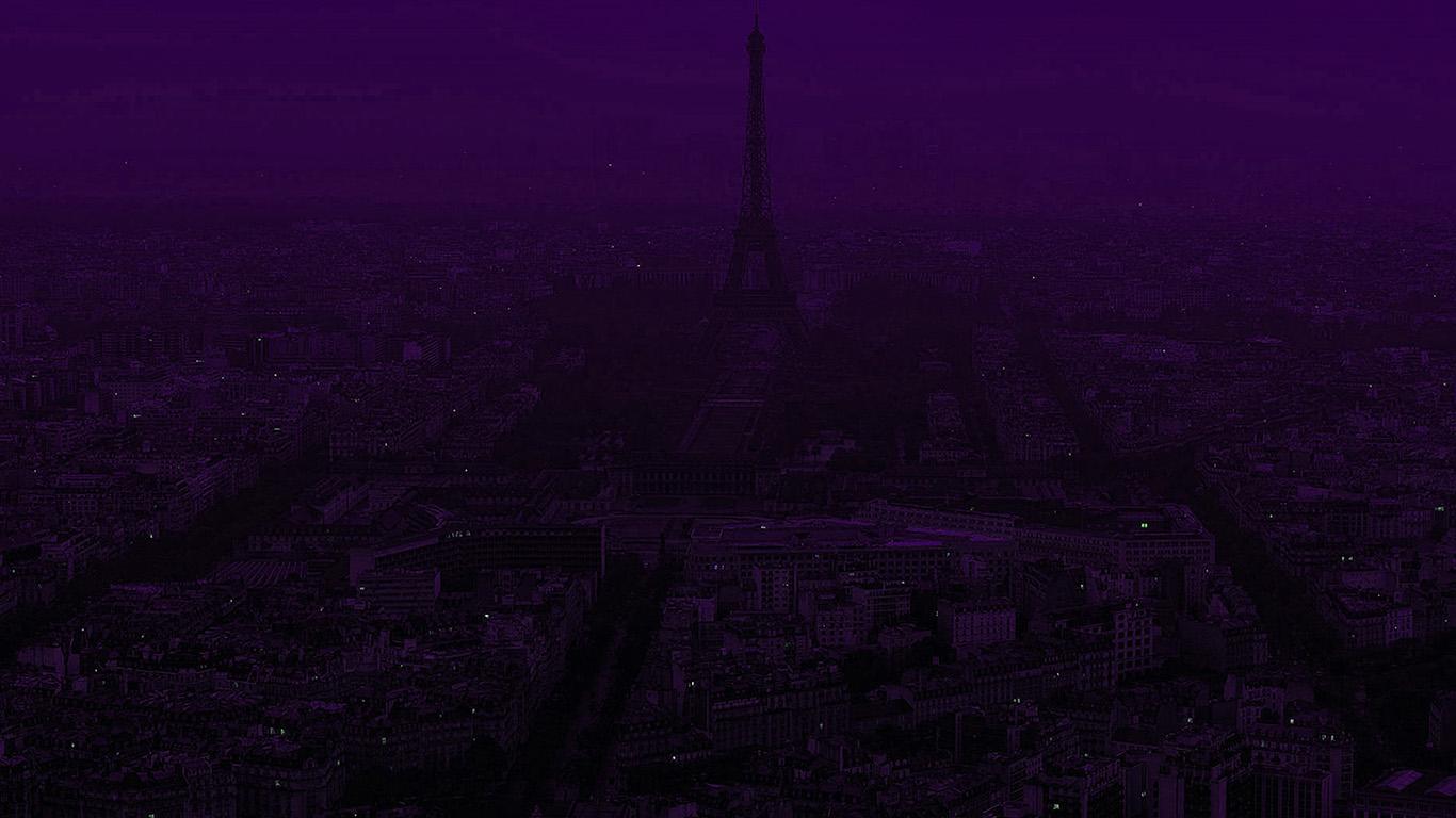 wallpaper-desktop-laptop-mac-macbook-bb43-paris-dark-purple-city-illustration-art