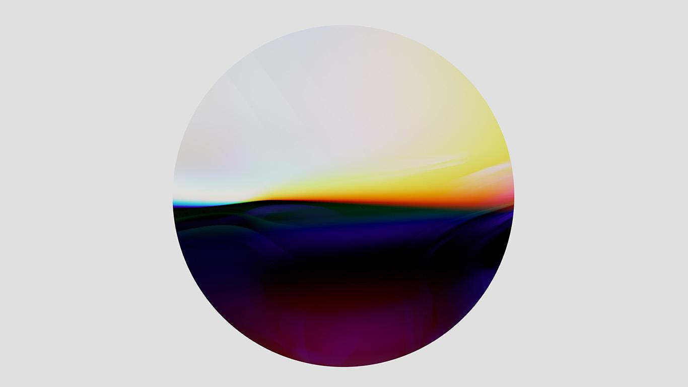 wallpaper-desktop-laptop-mac-macbook-bb46-circle-rainbow-minimal-illustration-art