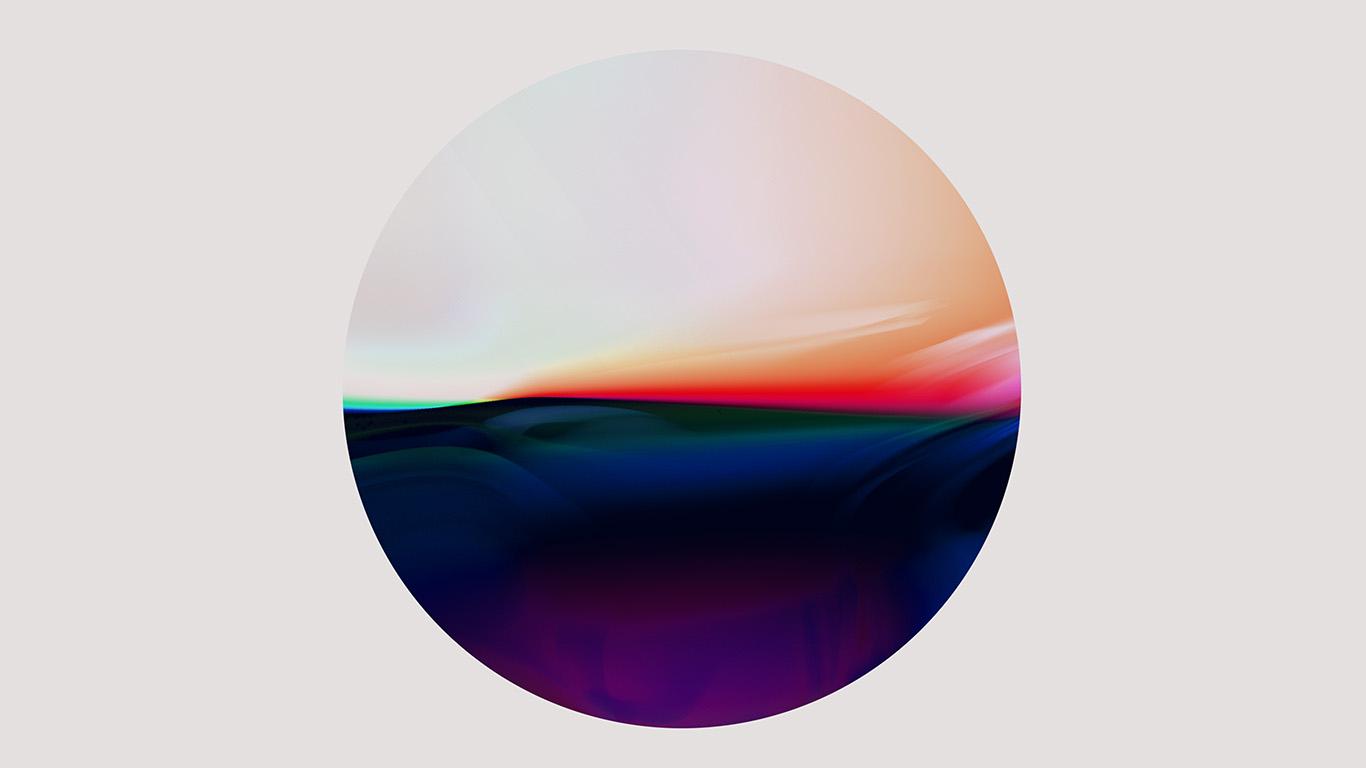 desktop-wallpaper-laptop-mac-macbook-air-bb47-circle-rainbow-minimal-illustration-art-wallpaper