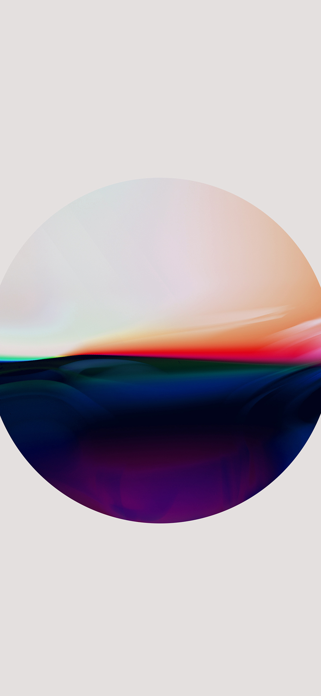iPhonexpapers.com-Apple-iPhone-wallpaper-bb47-circle-rainbow-minimal-illustration-art