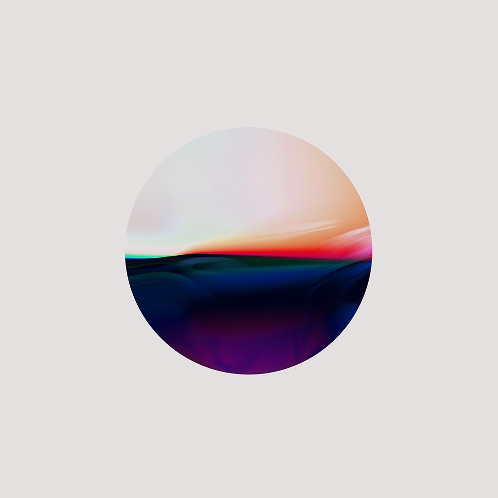 wallpaper-bb47-circle-rainbow-minimal-illustration-art-wallpaper