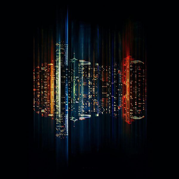 iPapers.co-Apple-iPhone-iPad-Macbook-iMac-wallpaper-bb49-miami-dark-city-illustration-art-wallpaper