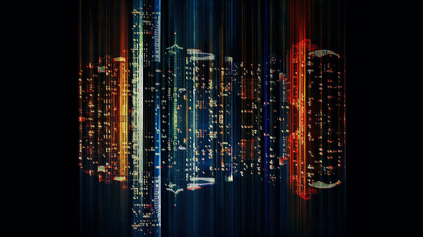 wallpaper-desktop-laptop-mac-macbook-bb49-miami-dark-city-illustration-art
