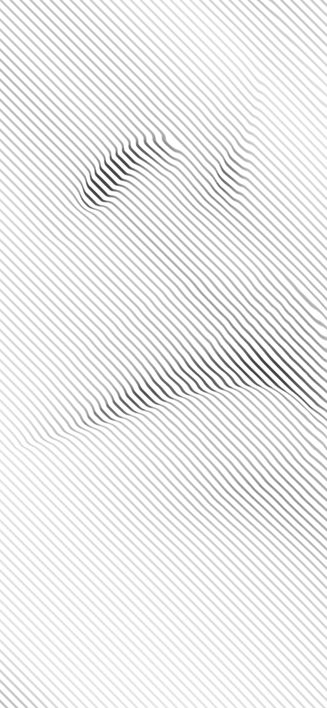 iPhoneXpapers.com-Apple-iPhone-wallpaper-bb51-face-line-illustration-art-white