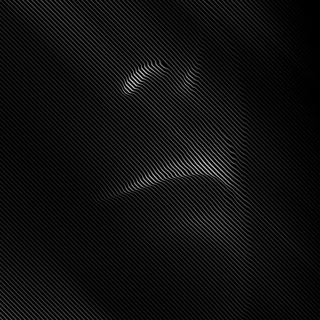 wallpaper-bb52-face-line-illustration-art-dark-bw-wallpaper