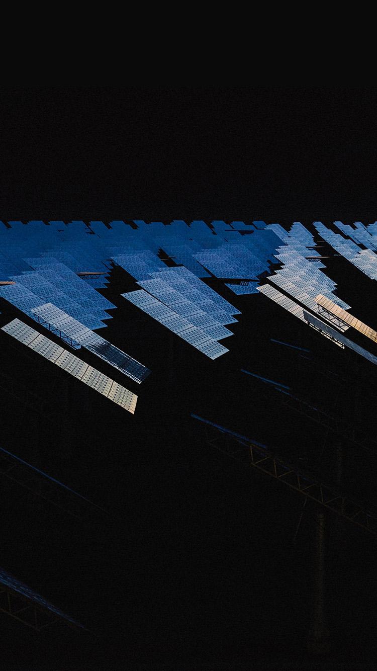 iPhone7papers.com-Apple-iPhone7-iphone7plus-wallpaper-bb58-sun-electric-generators-dark-illustration-art