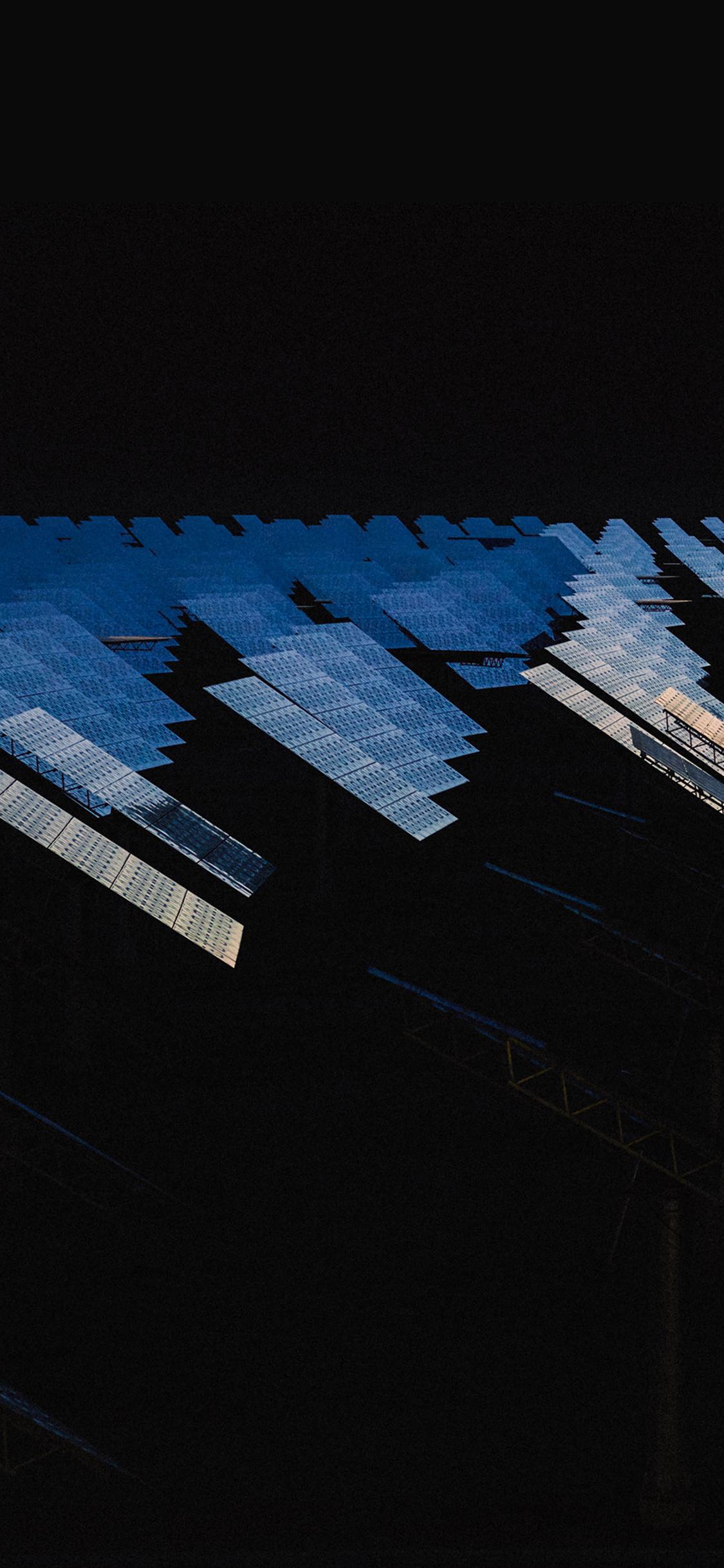 iPhoneXpapers.com-Apple-iPhone-wallpaper-bb58-sun-electric-generators-dark-illustration-art
