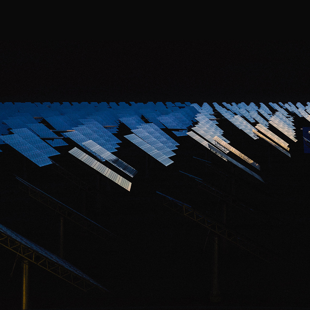wallpaper-bb58-sun-electric-generators-dark-illustration-art-wallpaper