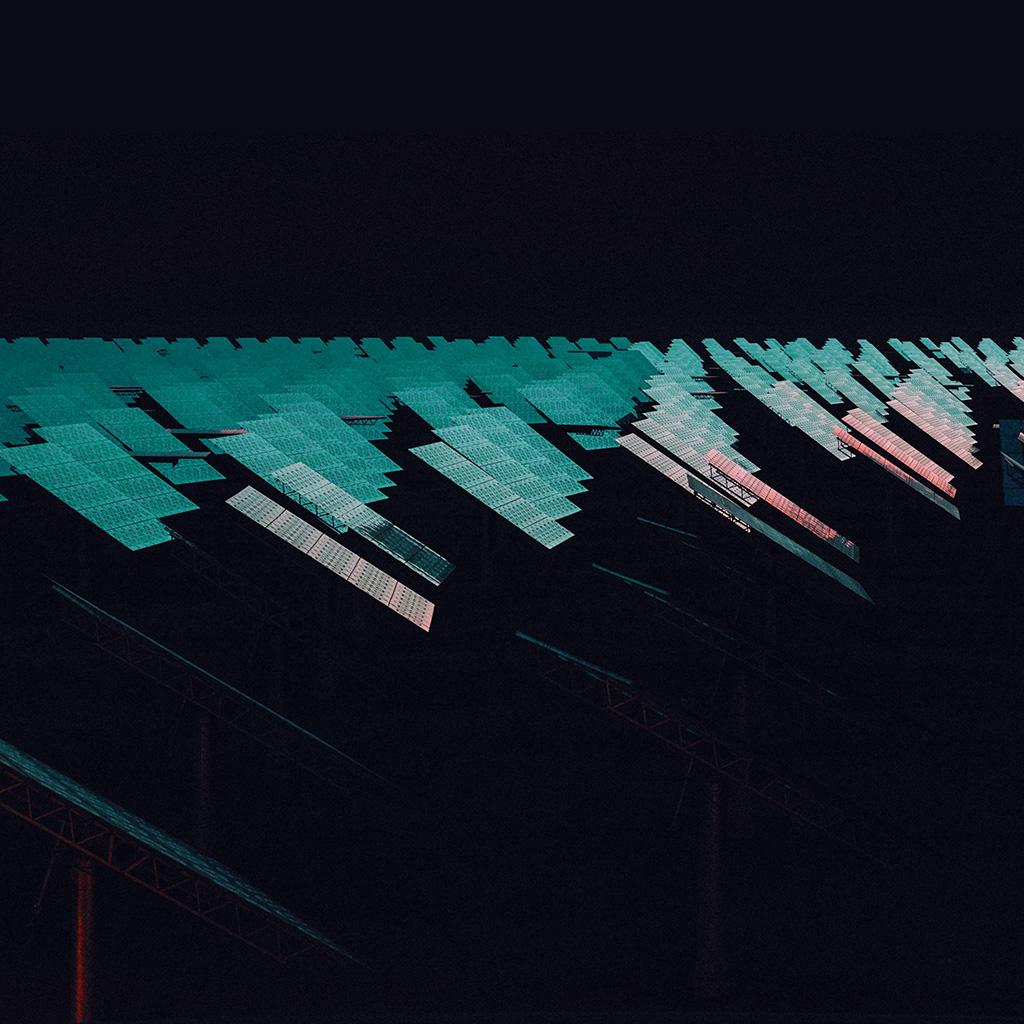 wallpaper-bb59-sun-electric-generators-dark-illustration-art-green-wallpaper