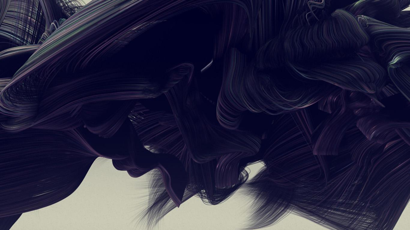 desktop-wallpaper-laptop-mac-macbook-air-bb65-pattern-digital-abstract-illustration-art-wallpaper