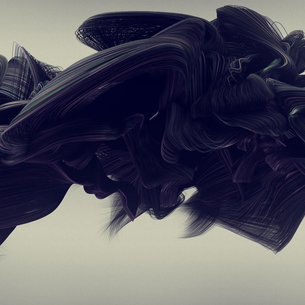 android-wallpaper-bb65-pattern-digital-abstract-illustration-art-wallpaper
