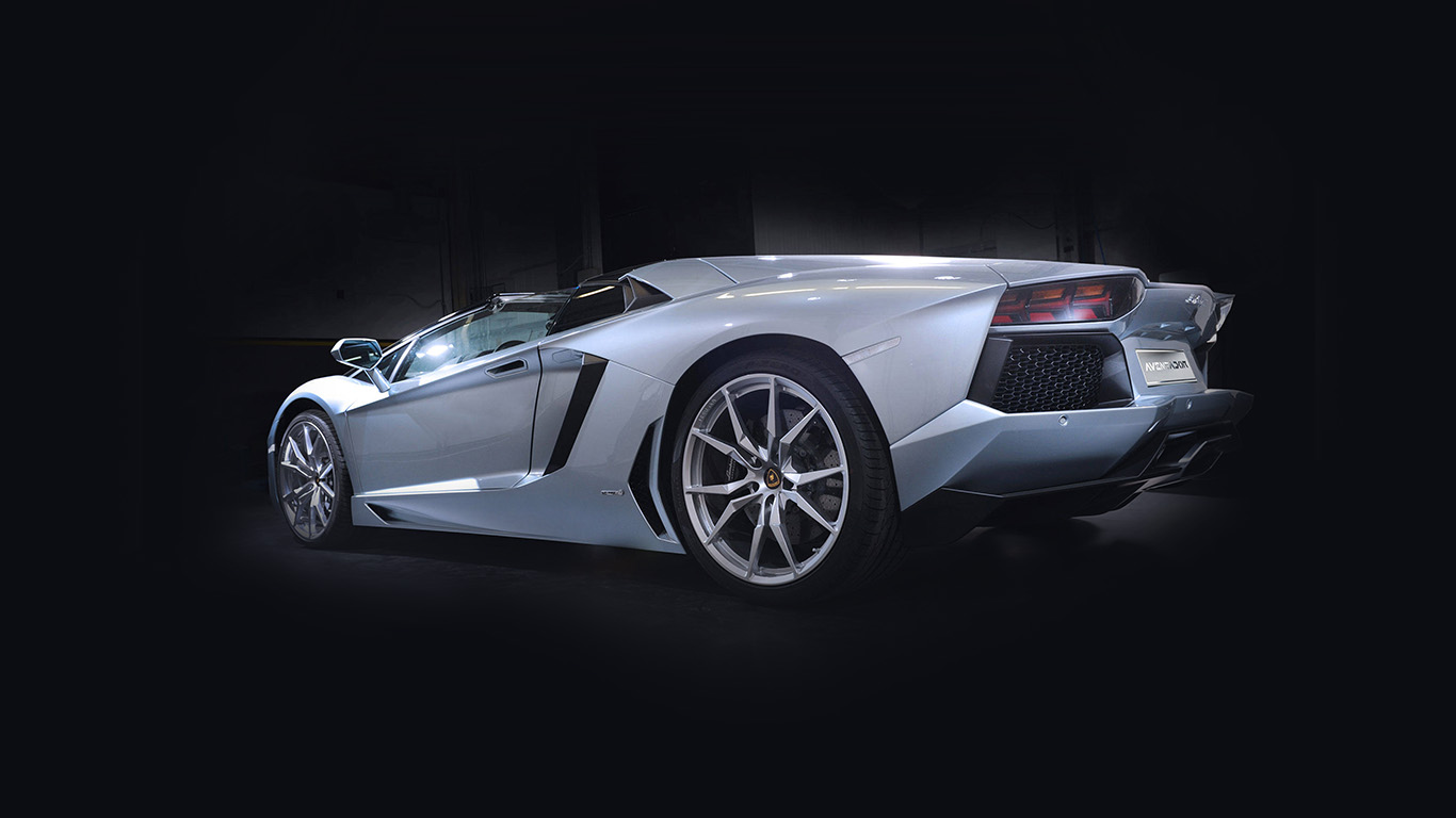 Amazing Wallpaper Mac Lamborghini - papers  Picture_35270.jpg