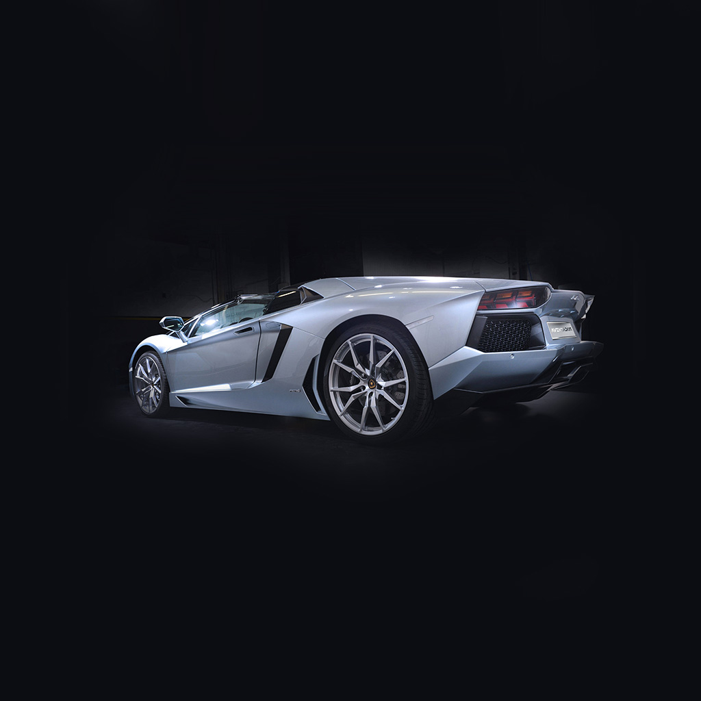 wallpaper-bb71-lamborghini-car-illustration-art-wallpaper
