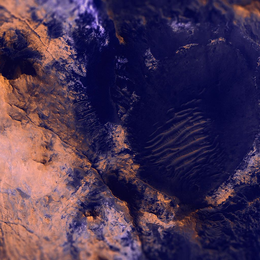 wallpaper-bb73-earthview-blue-illustration-art-wallpaper