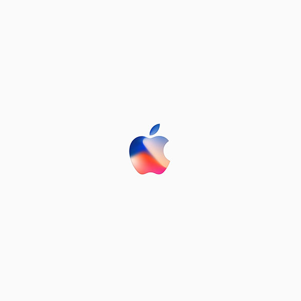 iPapers.co-Apple-iPhone-iPad-Macbook-iMac-wallpaper-bb78-apple-iphonex-logo-illustration-art-wallpaper