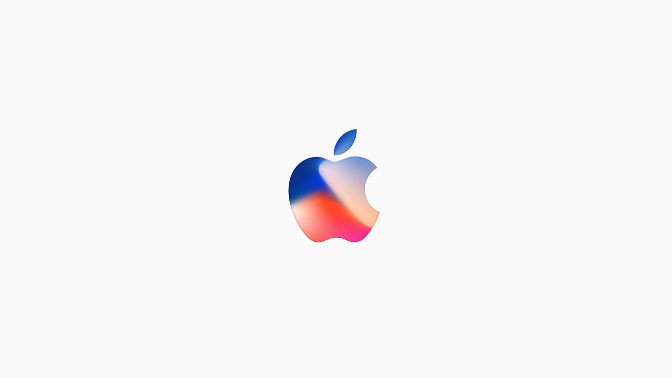 desktop-wallpaper-laptop-mac-macbook-air-bb78-apple-iphonex-logo-illustration-art-wallpaper