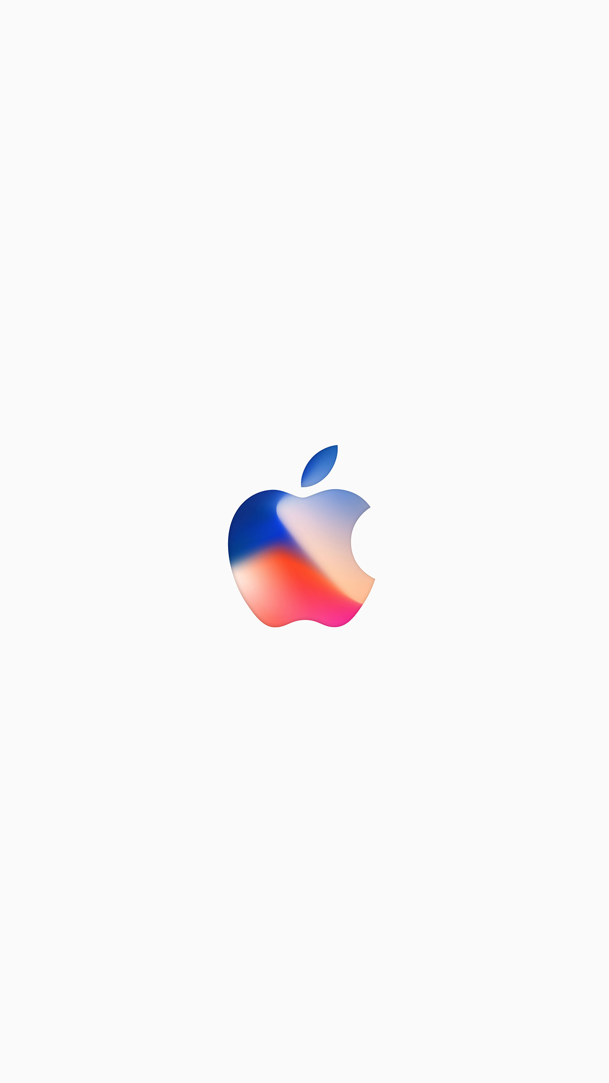 iphonepapers | iphone wallpaper | bb78-apple-iphonex-logo