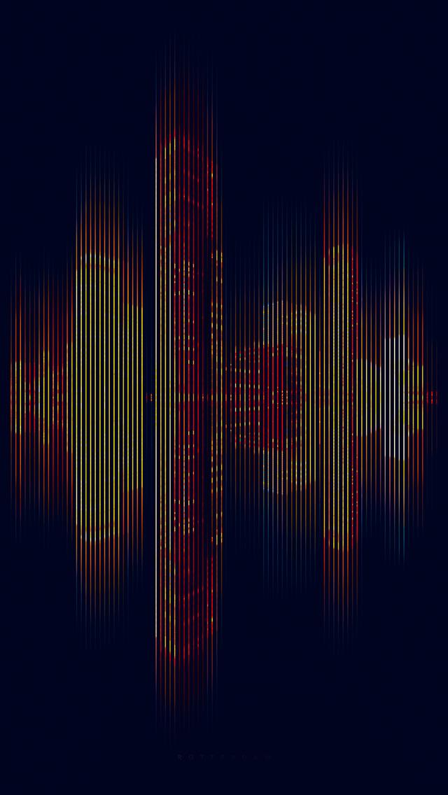 freeios8.com-iphone-4-5-6-plus-ipad-ios8-bb86-background-city-art-dark-color-illustration-art