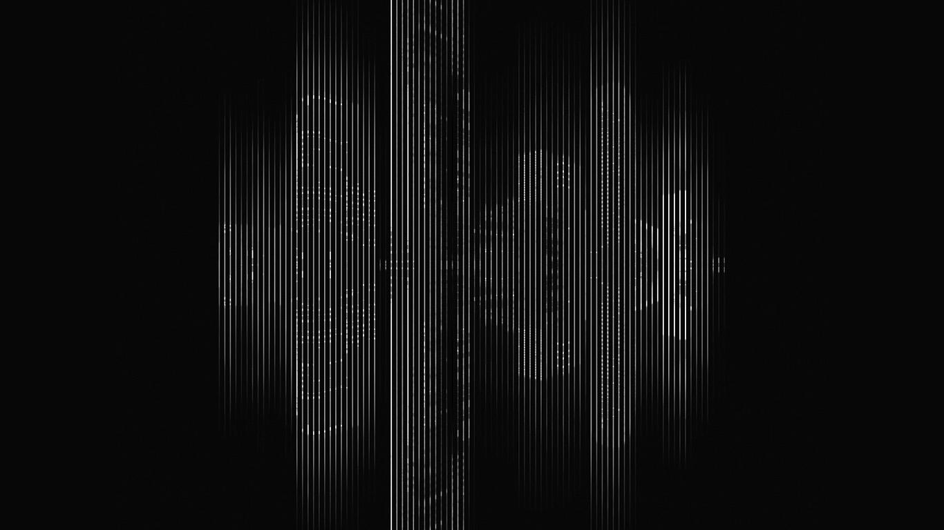 desktop-wallpaper-laptop-mac-macbook-air-bb88-background-city-art-dark-bw-illustration-art-wallpaper