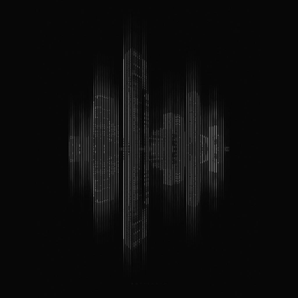 android-wallpaper-bb88-background-city-art-dark-bw-illustration-art-wallpaper