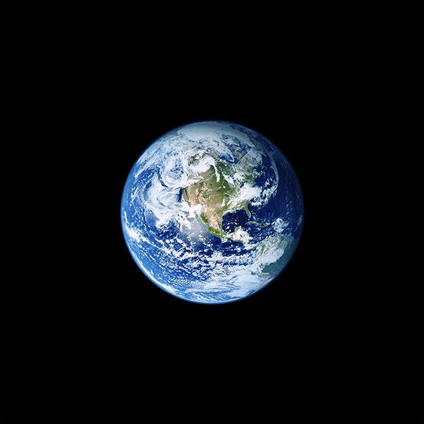 iPapers.co-Apple-iPhone-iPad-Macbook-iMac-wallpaper-bb98-earth-space-illustration-art-wallpaper