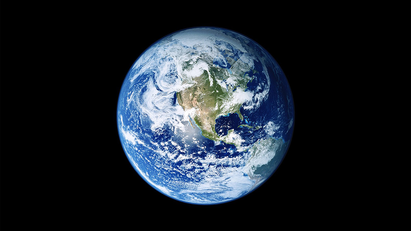 earth space paper Earth science research and news read science articles on air quality, geology, meteorology, oceanography, paleontology and science and the environment.