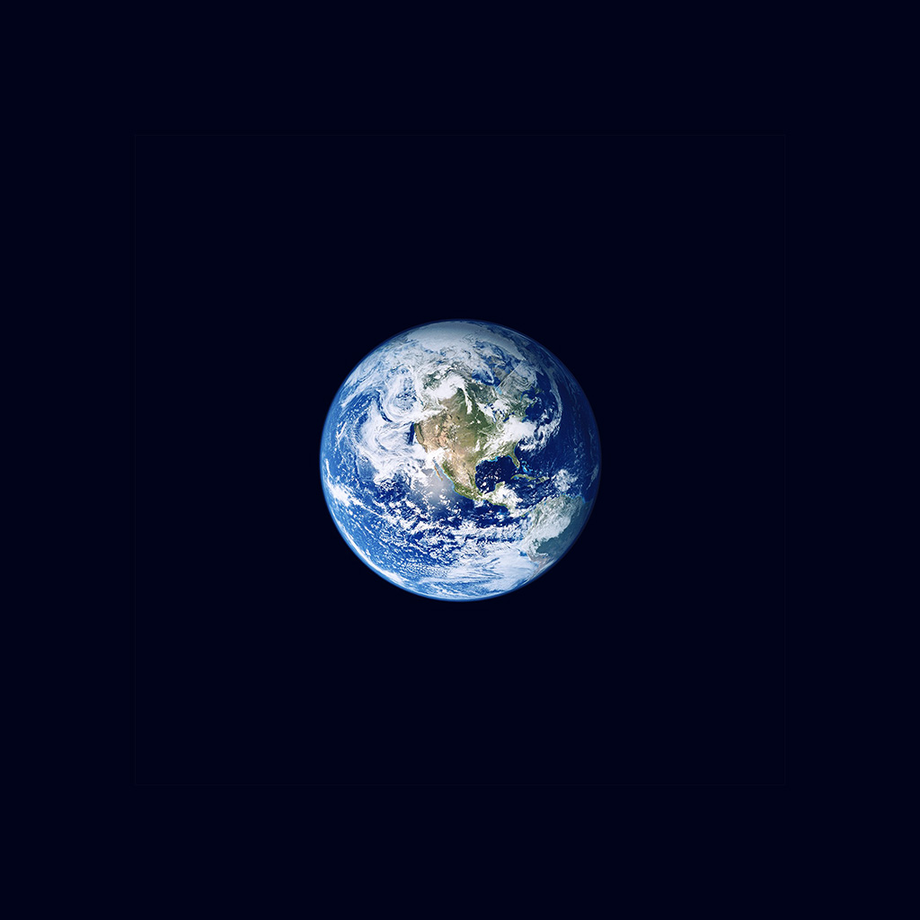 wallpaper-bb99-earth-space-dark-illustration-art-wallpaper