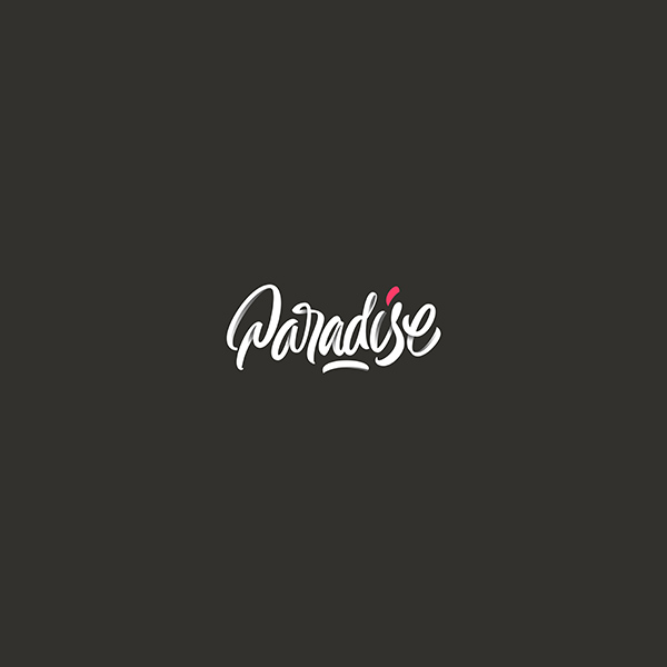 iPapers.co-Apple-iPhone-iPad-Macbook-iMac-wallpaper-bc08-paradise-logo-art-illustration-wallpaper