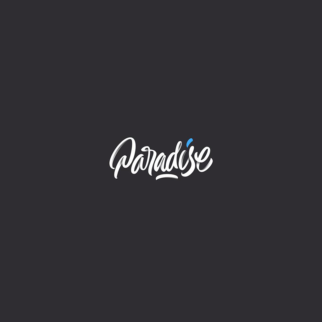 android-wallpaper-bc10-paradise-logo-art-illustration-dark-wallpaper