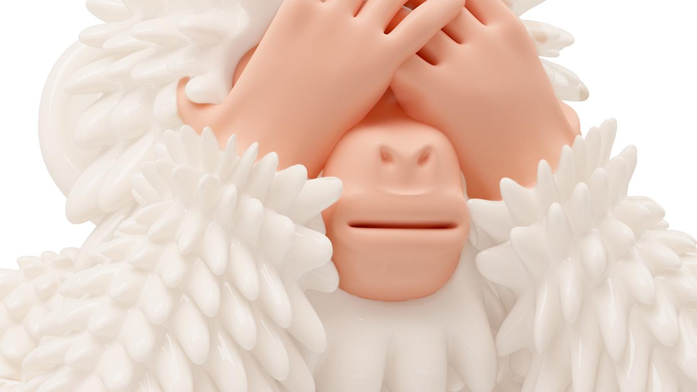 wallpaper-desktop-laptop-mac-macbook-bc11-cute-monkey-art-illustration